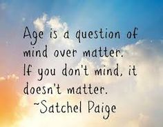 Image result for old people quotes