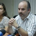 The head of the Vice Ministry of Aquaculture and Fisheries under theMinistry of Agriculture, Livestock, Aquaculture and Fisheries(Magap), Guillermo Morán, clarified that experimental catches have proved that hake can be responsibly captured.