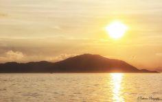 https://flic.kr/p/E5TDa5   Peaceful Day - Lamma Island   So peaceful and serene day at Lamma Island, Hong Kong