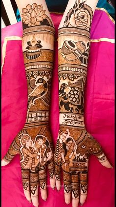 Best Mehndi Artist in Delhi Wedding Henna Designs, Mehndi Designs For Beginners, Engagement Mehndi Designs, Latest Bridal Mehndi Designs, Full Hand Mehndi Designs, Mehndi Designs 2018, Modern Mehndi Designs, Mehndi Designs For Girls, Mehndi Design Images