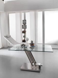 Tavolino Chiarelli