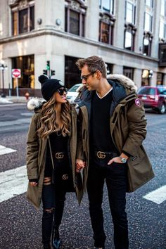 Home - Mia Mia Mine The Effective Pictures We Offer You About Concert Outfit hi. Best Picture For christian Concert Outfit For Your Taste You are looking Club Outfits Shorts, Mode Outfits, Chic Outfits, Fashion Outfits, Gucci Fashion, Bar Outfits, Vegas Outfits, Woman Outfits, Mens Fashion
