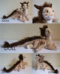 naiad dolls - Bing images