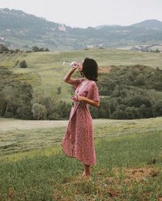 l a ce (ノ ノ ヮ ヮ) ノ *: ・ ゚ ✧ rote Kleidung Summer Outfits, Summer Dresses, Summer Aesthetic, Aesthetic Girl, Aesthetic Clothes, Mode Inspiration, Travel Inspiration, Retro, Summer Vibes