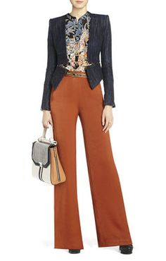 BCBG New Arrivals   New Dresses, Shoes and Accessories at BCBG