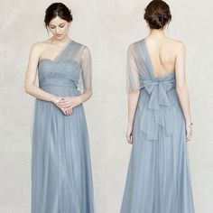 Show me your bridesmaid dresses!! | Weddings, Beauty and Attire, Fun Stuff, Style and Decor | Wedding Forums | WeddingWire | Page 3