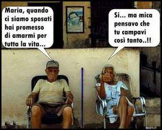 Immagini divertenti, foto, barzellette, video, immagini whatsapp divertenti e frasi. Ogni giorno nuovi contenuti freschi. Vedere. Tante immagini divertenti, barzellette e umoristiche per voi., Italian Humor, Learning Italian, Vignettes, Vocabulary, Comedy, Funny Pictures, Funny Memes, Lol, Smile