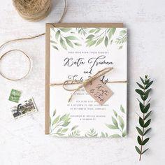 Rezultat iskanja slik za wedding invitation