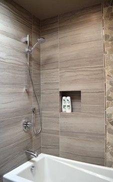 1000 Images About Emser Tile On Pinterest Tile