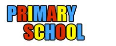 Primary School Free Lesson Plans, Links and Resources