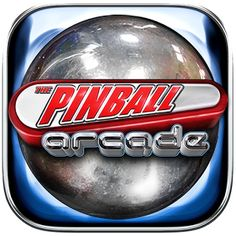 Pinball Arcade is the most realistic and comprehensive pinball game ever created! Tales of the Arabian Nights™ is included for free with over 70 classic pinball tables available in-game. This expansive digital arcade features exact recreations of the all-time greatest pinball tables from Williams®, Bally®, Stern Pinball®, and Gottlieb® together in one app. Every flipper,