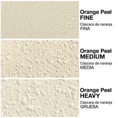 How to Repair Textured Drywall Around the house Pinterest