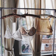 For love and lemons skivvies