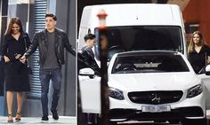 Hector Bellerin dines with Bollywood star Esha Gupta -    Hector Bellerin's life on and off the pitch has taken an interesting turn over the last few weeks.     The Spaniard has been linked with a move to ...