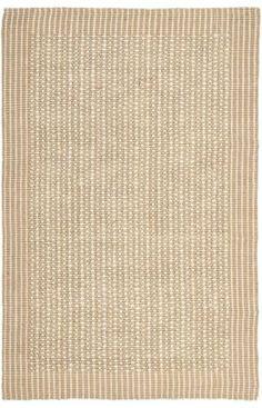 Designer rugs at 60% off! Safavieh Natural Fiber NF449 Ivory Rug