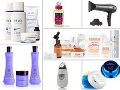 365 Days of Beauty: Win these Luxurious Beauty Products