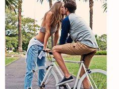 Was das Sternzeichen über dein und sein Dating-Verhalten verrät