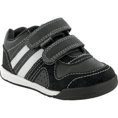 Pantofi sport, pentru baieti, marca pediped. Kid Shoes, Comfortable Shoes, Athletic Shoes, Adidas Sneakers, Footwear, Stylish, Boots, Sport, Black
