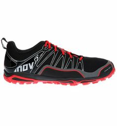 Epic Running Shoes For Chi Running by Julia W. 713e1fc8a