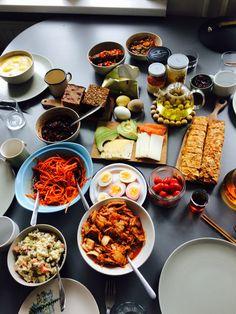 Jedzenie wielkanocne 👍