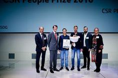 #csrawards #csr #awards #Egerbyg #people #entreprenør #tømrer #murer #håndværk #pris #2016 #bygge #vinder #innovativ
