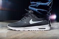 Nike Air Max Thea. #sneakers