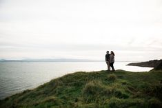Engagement photos are an incredible opportunity to start celebrating your upcoming wedding and to get to know your photographer a little better. Ireland Wedding, Irish Wedding, Dublin Ireland, Photography Photos, Engagement Shoots, Photo S, Wedding Photos, Wedding Planning