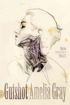 Gutshot Science Fiction & Fantasy
