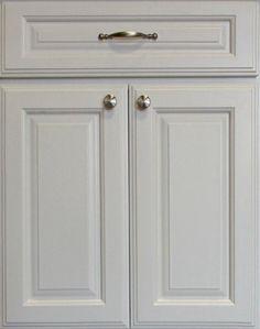 White Kitchen Doors marvelous white cabinet doors #3 white cabinet door styles