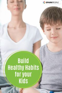 Maintaining a healthy diet and active lifestyle is something that the whole family can get in on. This article contains some easy tips that you can use to build healthy habits for your kids. Start by talking to your kids about the difference between being healthy and exercising to be thin. Body image is important when it comes to mental health. Try exercising with your kids while wearing DependⓇ SilhouetteⓇ Active Fit Briefs for discreet bladder protection.