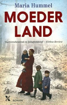 Aan het eind van de Tweede Wereldoorlog is de jonge Liesl nog maar net getrouwd met een weduwnaar met drie jonge kinderen, of haar man wordt als arts naar een legerziekenhuis in Weimar gestuurd.(nog te lezen)