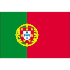 Portugal Flag | 3' x 5'