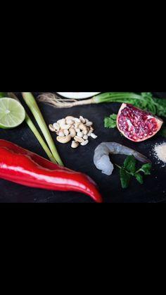 No Cook Meals, Vegetables, Cooking, Food, Kitchen, Essen, Vegetable Recipes, Meals, Yemek