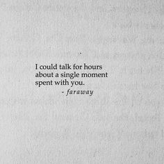 "4,262 gilla-markeringar, 31 kommentarer - faraway (@farawaypoetry) på Instagram: ""Talk for hours @farawaypoetry My book 'Sad Birds Still Sing' is available and on sale via the link…"""