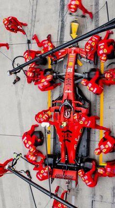 @LeclercNews : Box box box 😁 @Charles_Leclerc 📸 : peterjfox.com #F1 #F12019 #FormulaOne #フェラーリF1 #法拉利F1 #FerrariF1 #ScuderiaFerrari #FerrariFormula #SF90 #ForzaFerrari #essereFerrari #SV5 #Seb5 #Vettel #ForzaSeb #sebvettel #SebastianVettel #CharlesLeclerc #Charles16 #CL16 #TeamLeclerc