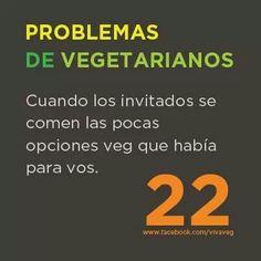 22 Vegan Quotes, Vegan Humor, Vegan Style, Vegan Fashion, Veganism, Vegan Life, Going Vegan, Mantra, Vegan Vegetarian