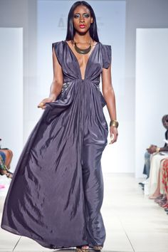 Adiree Special Events : KORTO MOMOLU @Africa Fashion 2012 #fashion #africanfashion #fashion #pr #luxury #africafashionweek #africa #press #nyfw FRIDAY | 07/13 | 7:00PM Broad Street Ballroom | 41 Broad Street | New York, NY 10004 www.adiree.com/about  www.africafashionweekny.com  #AdireeSpecialEvents