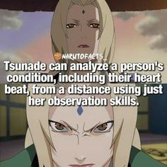 Tsunade's abilities as a medical ninja are really impressive and I'm glad that Sakura inherited them all and surpassed her master ♥♥♥♥ Anime Naruto, Naruto Shippuden, Boruto, Lady Tsunade, Naruto Facts, Elastic Heart, Believe, Naruto Girls, Just She