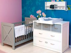 Best baby kamer images bedrooms child room and