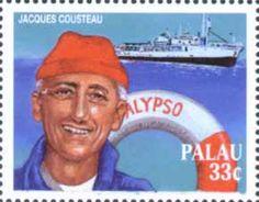 jacques cousteau - Google Search