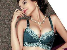 90b947f9557e9 sexy bras - Google Search