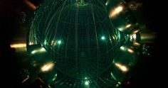 New Measurements Confirm That Electrons Will Outlive GodMore or less.