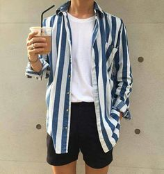 75 mens street style summer outfit ideas 75 mens street style s. - 75 mens street style summer outfit ideas 75 mens street style summer outfit ideas Source by solemsongs - Summer Outfits Men, Stylish Mens Outfits, Casual Outfits, Men Casual, Summer Clothes For Guys, Outfit Summer, Men Summer Fashion, Casual Wear, Boyish Outfits