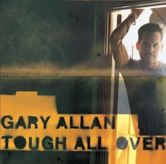 Best I Ever Had, a song by Gary Allan on Spotify