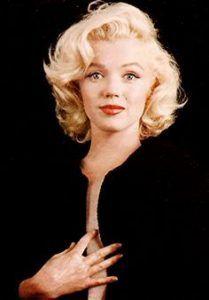 50 Top Short Frisuren Fur Frauen Marilyn Monroe Frisuren Styling Kurzes Haar Frisuren