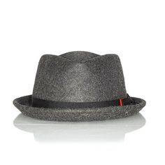 7636d31a82d9e 11 Desirable Pork Pie Hats images