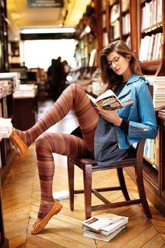 Ezek nem könyvek, ezek ajtók. - mondta Péter. Minden könyv, amit elolvasol, olyan életeket mutat, amelyeket még soha senki sem látott… - Németh György – RP története