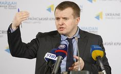 ☑ Киев отказался считать рыночной предложенную Россией цену на газ ⤵ ...Читать далее ☛ http://afinpresse.ru/news/kiev-otkazalsya-schitat-rynochnoj-predlozhennuyu-rossiej-cenu-na-gaz.html