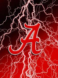 Alabama Football Team, Michigan State Football, Fall Football, Crimson Tide Football, University Of Alabama, College Football, Alabama Wallpaper, Varsity Cheer, Cheer Shirts