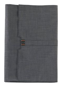 T-Tech by Tumi Luggage Shirt And Pant Folder, Charcoal, One Size. This shirt/pants folder helps keep items organized and easy to access. Keeps items organized and easy to access. Luggage Accessories, Tumi, Travel Bag, Tall Cabinet Storage, Traveling By Yourself, Charcoal, Pants, Stuff To Buy, Shirts